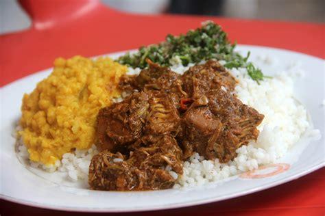 sri lanka cuisine sri lankan food 40 of the island 39 s best dishes