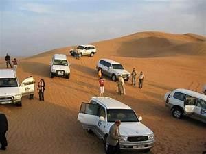 Jeep Safari Dubai : emirates desert safari tours with dinner trips in dubai ~ Kayakingforconservation.com Haus und Dekorationen