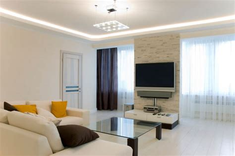 tv lounge designs  pakistan living room ideas india