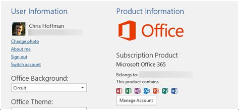 Office 365 Renewal by Renew Office 365 Subscription Msn Billing Update Help 1