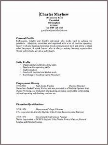 cv templates jobfox uk With cv template gratis