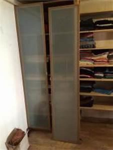 Ikea Pax Schranktüren : pax schrank ikea mit vorhang ohne t ren in b blingen schr nke sonstige schlafzimmerm bel ~ Eleganceandgraceweddings.com Haus und Dekorationen
