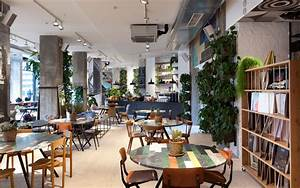 Design Store Berlin : the store at soho house berlin echochamber ~ Markanthonyermac.com Haus und Dekorationen