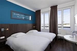 Rnovation De Chambres D39htel Avec Rnovation Confort