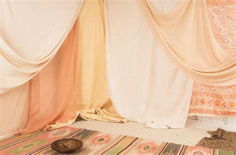 bohemian tent diy boho tent soul flower blog