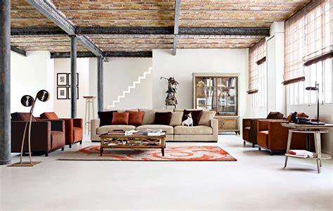 canap roche bobois living room inspiration 120 modern sofas by roche bobois