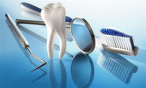 dental insurance solid health insurance