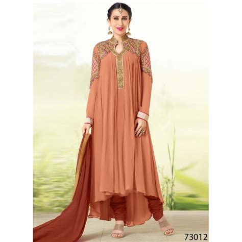 kareena kapoor bollywood dresses images