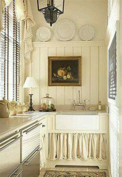 photos of kitchen sinks the sink my style sinks kitchens and 4168
