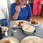 louises kitchen    reviews breakfast