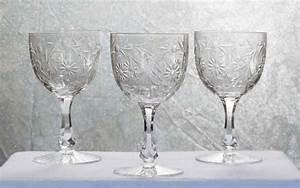 Verre En Cristal Prix : verres en cristal baccarat service maintenon ~ Teatrodelosmanantiales.com Idées de Décoration