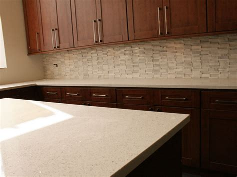 countertops for white cabinets quartz countertops with white cabinets quotes