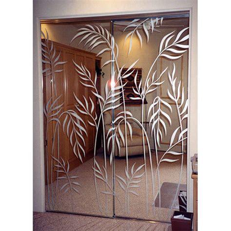 designs  mirror printed glass door mirror manufacturer