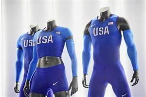 olympics 2016 uniforms newsday