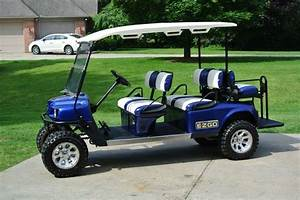 27 Best Golf Cart Trams  People Haulers  Transports  Trailers Images On Pinterest