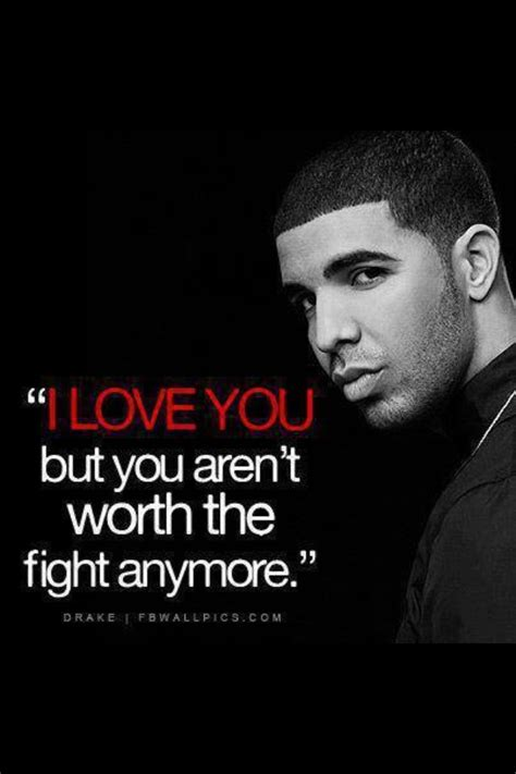 Drake Quotes About Best Friends Quotesgram. Bible Verses Quiz. Humor Quotes Images. Quotes About Moving On To Greater Things. Good Quotes That Are Short. Smile Quotes On Instagram. Encouragement Quotes Illness. Sad Joke Quotes. Music Quotes Or Sayings