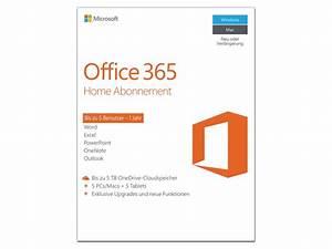 Box Office Deutsch : microsoft office 365 home box deutsch auto informatik ag ~ Orissabook.com Haus und Dekorationen