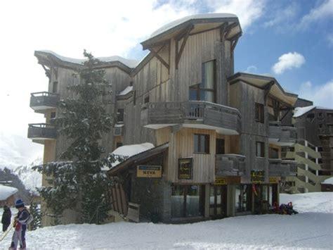 chalet avoriaz 12 personnes chalet avoriaz 12 personnes 28 images chalet suvay chatel location vacances ski chatel ski