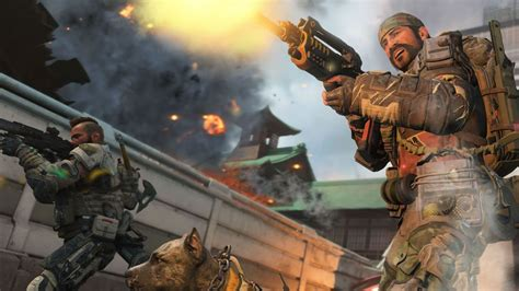 call of duty black ops 4 dev confirms server downgrade