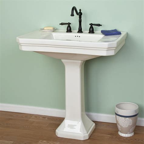 bathroom pedestal sinks ideas bathroom sink vintage pedestal sink bathroom pedestal