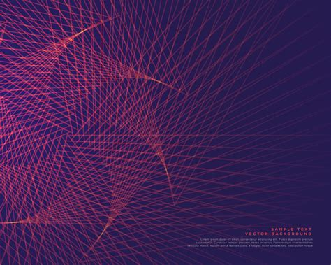 Abstract Abstract Background abstract lines background vector design free