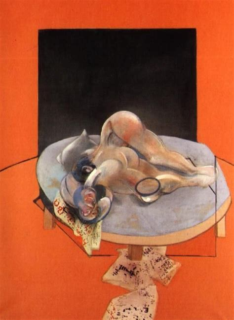 190 Best Images About Francis Bacon On Pinterest  Oil On