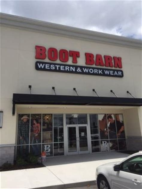 boot barn locations me boot barn in kissimmee florida 34741 boot barn
