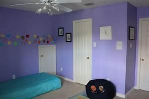 Interior Extraordinary Girl Bedroom Decoration Using Girl
