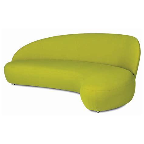 canap petit petit canapé newton meubles et atmosphère
