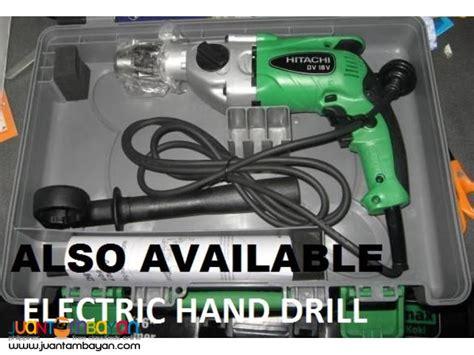 construction jackhammer rent electric equipment