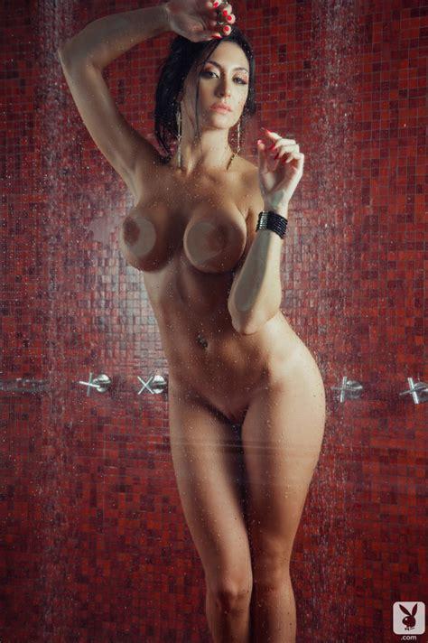 Tube Dupe Playboy Plus Naked Kiss