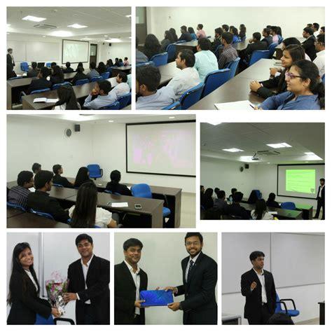 iim digital marketing course advanced digital marketing social media workshop courses