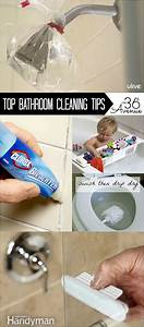 the 36th avenue top 10 closet organization ideas the With best cleaning tips for bathrooms