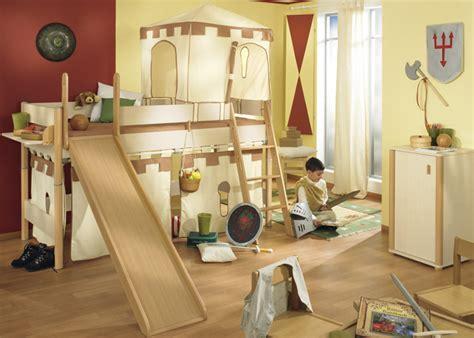 chambre paidi nachkauf programme paidi