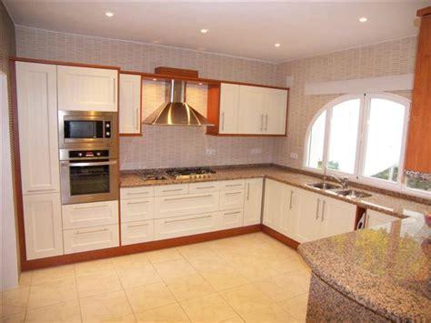 builders warehouse kitchen designs church kitchens costa blanca new kitchens designed 4967