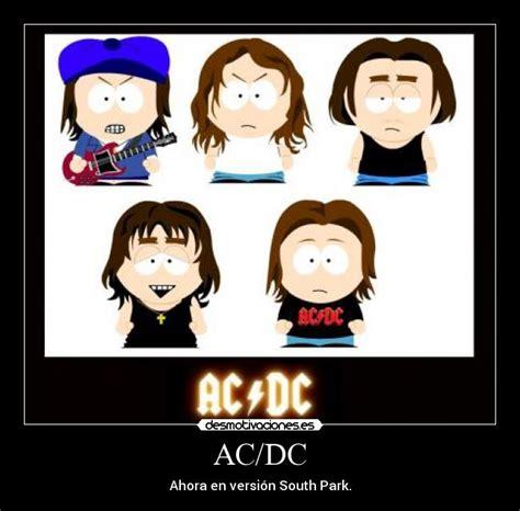 Acdc Meme - ac dc desmotivaciones taringa