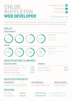 1000 images about career on resume resume