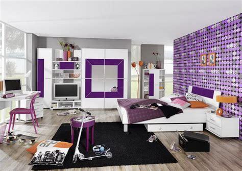Zimmer Für Jugendliche by Zimmer F 252 R Jugendliche