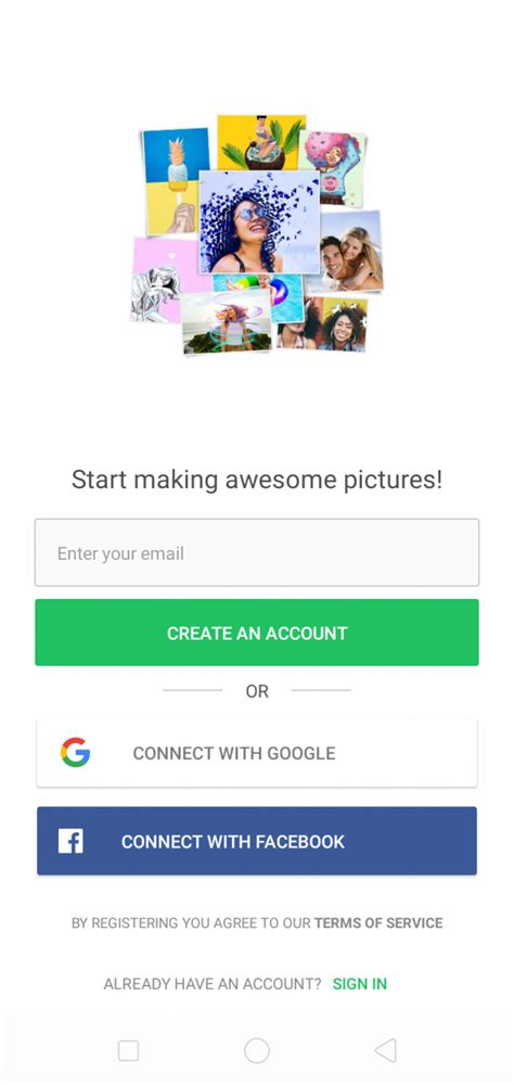aplikasi  ucapan selamat hari raya idul fitri  pricebook