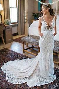 chelsea deboer houska love her 2017 chelsea houska With chelsea houska wedding dress