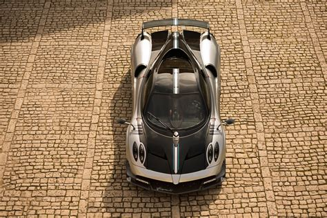 pagani huayra bc wallpapers images  pictures backgrounds
