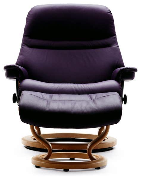 prix canapé stressless neuf fauteuil stressless prix neuf 28 images fauteuil