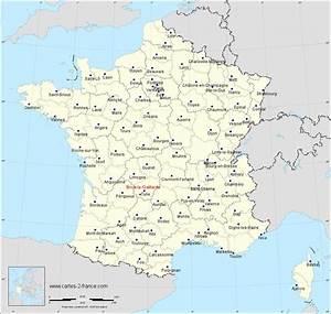 Mairie De Brive La Gaillarde : carte de brive la gaillarde ~ Medecine-chirurgie-esthetiques.com Avis de Voitures