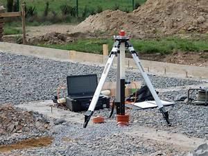 Zkoušky těsnosti potrubí