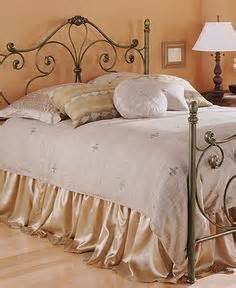 1000 images about bedroom decor on pinterest metal bed