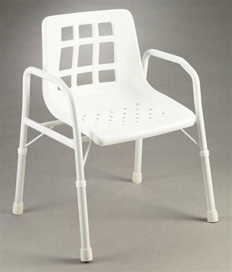 what is a shower chair shower chair heavy duty in australia ilsau au