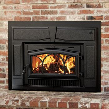 wood fireplace inserts  sale heatn sweep  okemos mi
