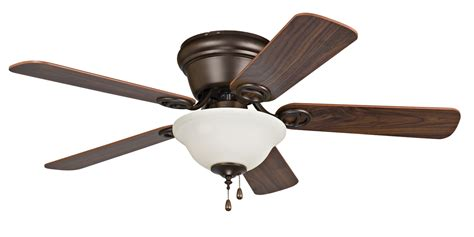 hugger ceiling fans with light ceiling awesome hugger ceiling fans with lights flush