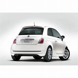 Fiat Fullback Pack Sport : pack sport fiat 500 500c ~ Gottalentnigeria.com Avis de Voitures