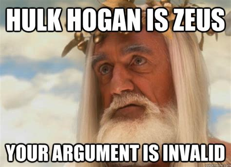 Hulk Hogan Memes - the wrestling memes thread starring chrome page 27 wrestlezone forums